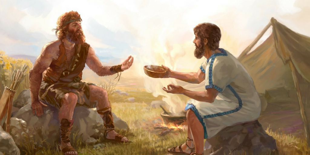 Jacob-and-Esau.png