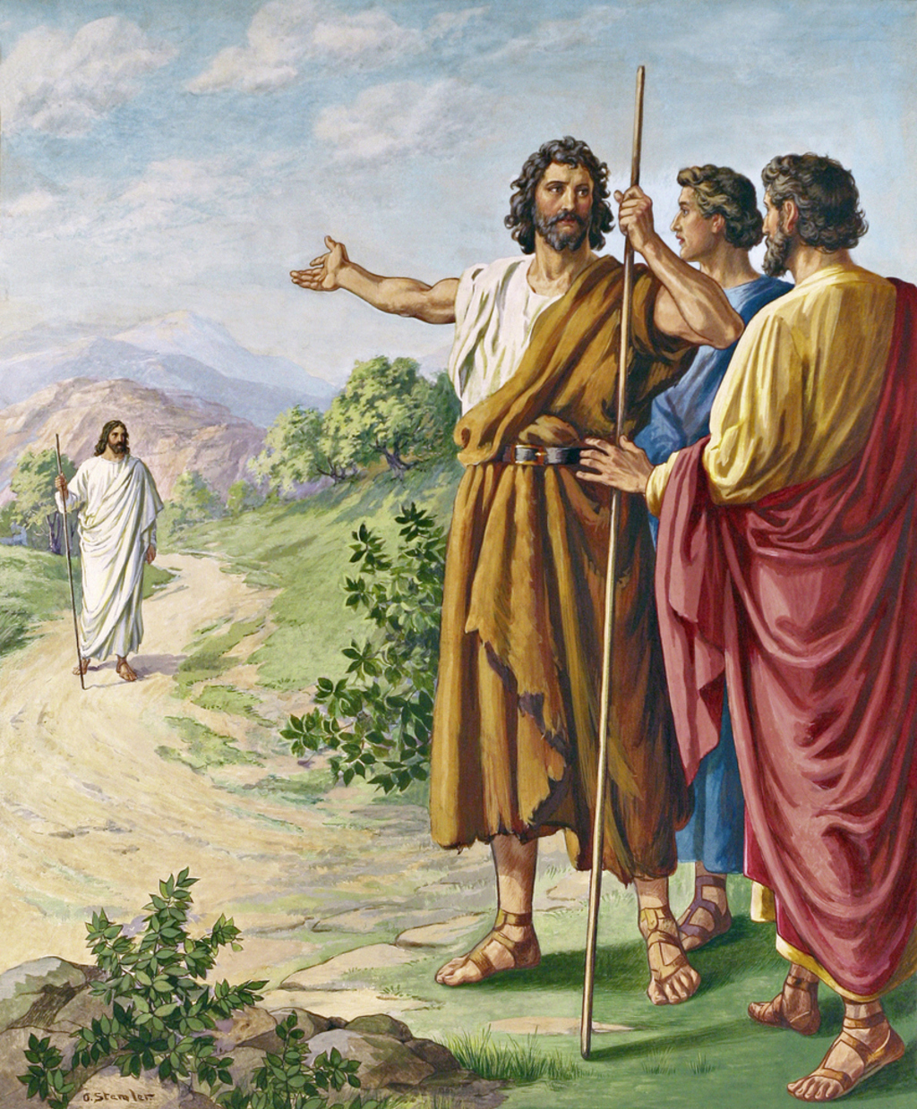 john-disciples-follow-Jesus.jpg